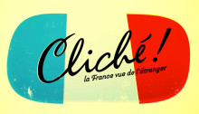 French cliches - Learn French