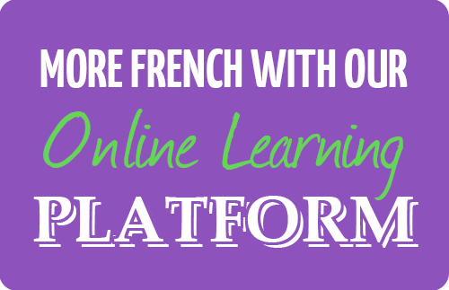 Online Learning Platform inFrench naturellement !