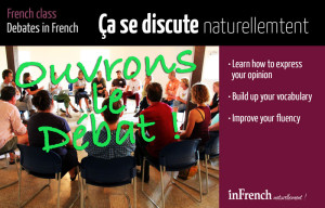 Atelier3_Casediscutenaturellement