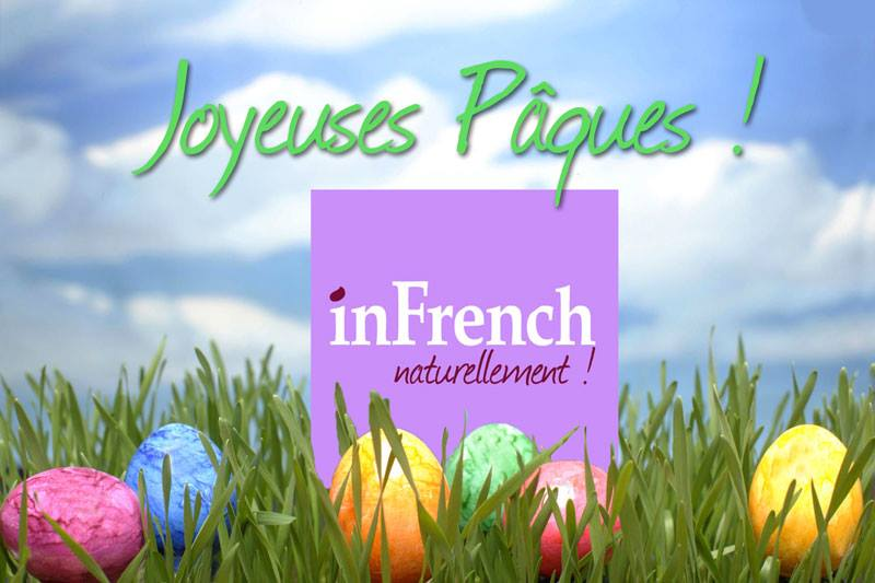 French Easter